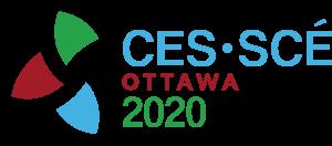 CES 2020 Ottawa