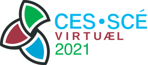 CES Conference 2021